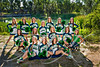 ThunderRidge Poms 14-15-2863
