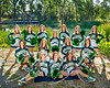 ThunderRidge Poms 14-15-2855 8x10 crop