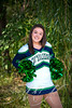 ThunderRidge Poms 14-15-2873