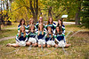 ThunderRidge JV Poms-8695 copy