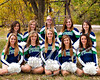 ThunderRidge JV Poms-8689 crop