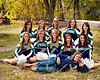 ThunderRidge JV Poms-8699 crop