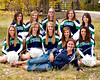 ThunderRidge JV Poms-8696 crop