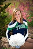 ThunderRidge JV Poms-8702 copy