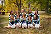 ThunderRidge JV Poms-8687 copy