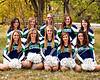 ThunderRidge JV Poms-8695 crop