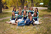 ThunderRidge JV Poms-8698 copy