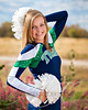 ThunderRidge JV Poms-8706 crop