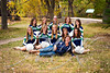 ThunderRidge JV Poms-8696 copy