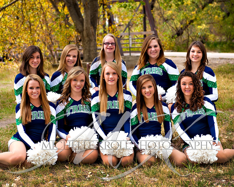 ThunderRidge JV Poms-8687 crop2