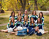 ThunderRidge JV Poms-8700 crop