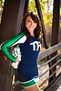 ThunderRidge Varsity 12-13-8020 copy