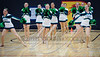 Continental League Championships TR Varsity-9744