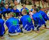 Continental League Championships ThunderRidge Varsity-9930