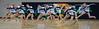 Continental League Championships TR Varsity-9768
