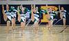 Continental League Championships TR Varsity-9748