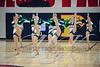 Continental League Championships TR Varsity-9749-2
