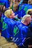 Continental League Championships TR Varsity-9721-2
