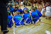 Continental League Championships ThunderRidge Varsity-9930-2