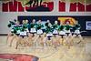 Continental League Championships TR Varsity-9761-2