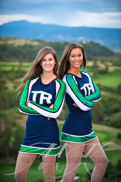 TRHS Varsity 13-14-7231 copy