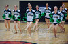 Continental League Championships TR Varsity-9778