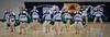 Continental League Championships TR Varsity-9767