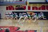 Continental League Championships TR Varsity-9768-2