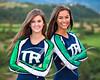 TRHS Varsity 13-14-7231 copy crop