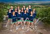 TRHS Varsity 13-14-7092