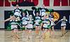 Continental League Championships TR Varsity-9752