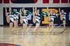 Continental League Championships TR Varsity-9748-2