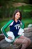 TRHS Varsity 13-14-7149 copy