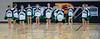 Continental League Championships TR Varsity-9723