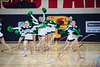 Continental League Championships TR Varsity-9746-2