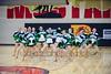 Continental League Championships TR Varsity-9763-2