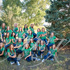ThunderRidge Poms 16-17-6888