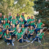 ThunderRidge Poms 16-17-6885
