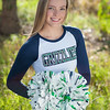 ThunderRidge Poms 16-17-6688