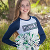 ThunderRidge Poms 16-17-6681