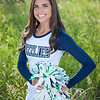 ThunderRidge Poms 16-17-6720