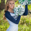 ThunderRidge Poms 16-17-6709