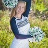 ThunderRidge Poms 16-17-6742