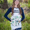 ThunderRidge Poms 16-17-6679