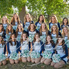 ThunderRidge Poms 16-17-6797