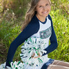 ThunderRidge Poms 16-17-6698