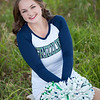 ThunderRidge Poms 16-17-6637