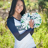 ThunderRidge Poms 16-17-6754