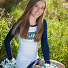 ThunderRidge Poms 16-17-6748