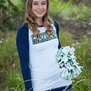ThunderRidge Poms 16-17-6620